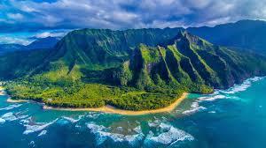 nature hawaii wallpapers hd wallpaper wiki