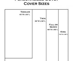 Duvet Size Chart Salient King Size Bedroom Sets Recognize King Size Bed Dimensions