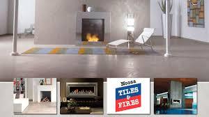 noosa tiles u0026 fires noosa fireplace centre fireplaces