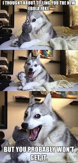 But But Meme Generator - pun husky meme generator image memes at relatably com