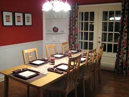 furniture kitchen sets paint a formal dining room table and chairs bing images multi