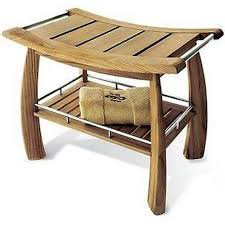 Bathroom Bench Ideas by 2x4 Shop Stool Plans Beautiful Lowes Patio Furniture Plan