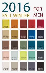colour of 2016 2016 fall winter trend color for men trend color pinterest