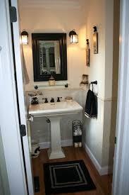 small powder bathroom ideas small half bathroom ideas design home design ideas