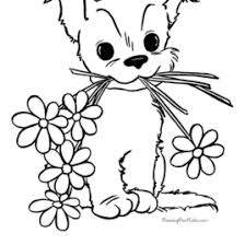 pictures color coloring pages kids picture color