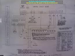 ge appliance wiring gallery for refrigerator diagram saleexpert me
