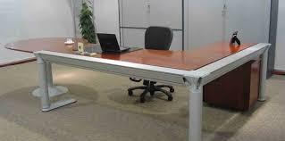 ikea black corner desk desk ikea for office for ikea office furniture amazing ideas