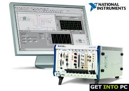 national instruments circuit design suite free download