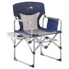Directors Folding Chair Folding Directors Chairs For Easy Activity U2014 Liberty Interior