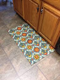 Diy Kitchen Rug Kitchen Rug Diy Frantasia Home Ideas The Kitchen Rug Options
