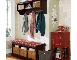 small mudroom bench bench pretty small entryway bench ikea breathtaking notable small