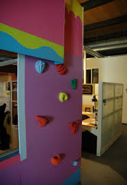 Cubicle Decoration Ideas For Engineers Day by Coolest Cubicle Contest Part Two