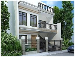 2 floor house 2nd floor house design on within wonderful intended building