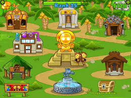 bloon tower defense 5 apk bloons td 5 hd ipa cracked for ios free