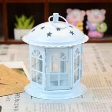 popular small decorative lanterns buy cheap small decorative
