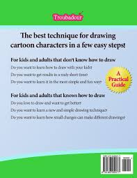 how to draw sea world how to draw fish shark whale sea horses