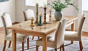 interior home decorators floor awesome home decorators colection decorate ideas fancy in