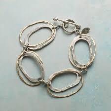 chain link bracelet silver images Linkology bracelet the classic chain link bracelet redefined jpg