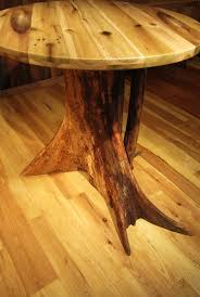 Reclaimed Wood Bistro Table 131 Best Wood Table Images On Pinterest Wood Tables Wood And
