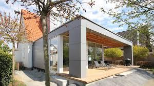 Wohnzimmer Anbau Dipl Ing Architekt Andreas Wigge U003e Referenz U003e Anbau