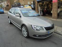 used cars for sale in essex motors co uk