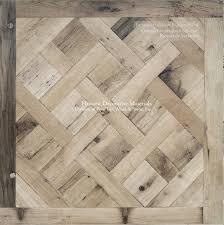 farmhouse floors reclaimed engineered european oak floors in mixed width and