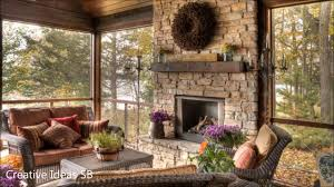 100 fireplace modern and classic interior ideas 2017 amazing