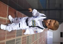 Astronaut Toddler Halloween Costume Nasa Jr Astronaut Suit Halloween Costume