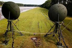 terrestrial wideband transmission system twts u s marine corps