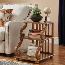accent furniture tables oak accent table small wayfair furniture tables gorgeous image