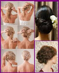 wedding hairstyles step by step instructions prom hairstyles step by step instructions hairstyles easy