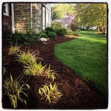 Landscape Supply Company by Our Story Landscape Supply Company In Cleveland