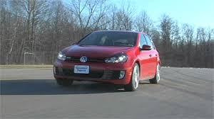 Volkswagen Cc 2014 Interior Volkswagen Cc 2013 2015 Road Test