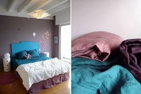 chambre bleu et mauve chambre mauve et bleu chaios com