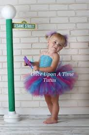 Candy Fairy Halloween Costume Tinkerbell Inspired Tutu Dress Wings Flower Clip Size 3t