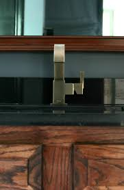 Delta Bronze Bathroom Faucet by Master Bathroom Champagne Bronze Faucets And Fixtures