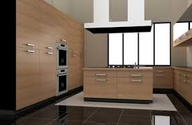 Virtual Kitchen Designer Virtual Kitchen Designer The Quality Designer Kitchens 2014