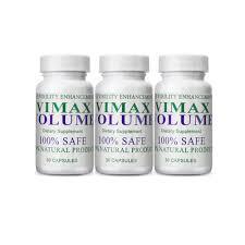 vimax volume review increased semen volume momentum