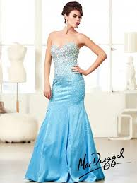60 best ball gowns by mac duggal images on pinterest mac duggal