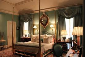 richard keith langham bedroom richard keith langham interview richard keith langham by doris leslie blau