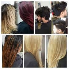 jakes hair salon dallas salon aura 17 photos 26 reviews hair salons 3910 cedar