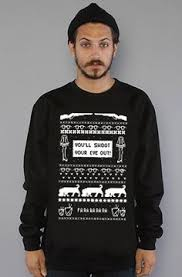 where can i get this sweater