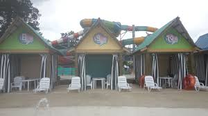 Six Flags White Water Hours Sfovergeorgia Hurricane Harbor Is A Wet And Wild Adventure Your