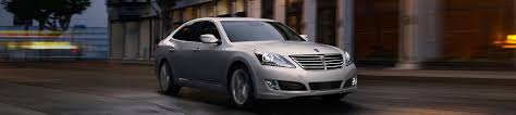 lexus dealer in brooklyn used car dealer in jamaica long island brooklyn ny queens best