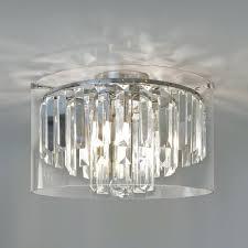 Affordable Chandelier Lighting Affordable Chandelier Lighting Also Medium Size Of Chandelier