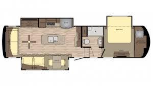 What Is A Dealer Floor Plan Redwood Rvs Michigan Redwood Dealer Rv Sales