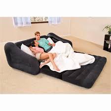futon mattress covers walmart