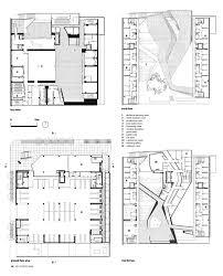 Chrysler Building Floor Plan 100 Chrysler Building Floor Plans Interior Design Floor
