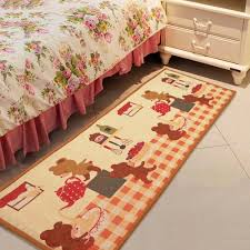 Kitchen Rugs Washable by Online Get Cheap Kitchen Floor Runners Aliexpress Com Alibaba Group