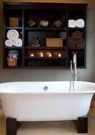 Bathroom Shower Storage 30 Bathroom Shower Storage And Organization Ideas